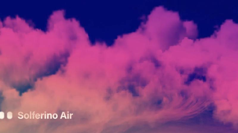 Solferino Air