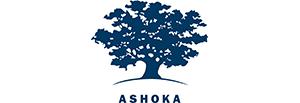 Ashokz