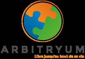 Arbitryum