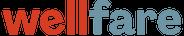 Logo Wellfare